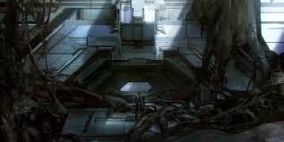 Resultado de imagen para halo environments