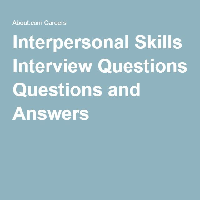 The 25+ best Restaurant interview questions ideas on Pinterest - restaurant interview questions