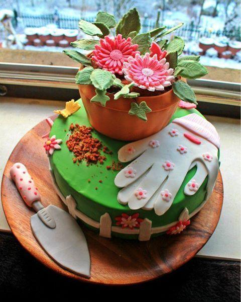 Jede Woche Sonderangebote, Rezepte und Tipps zum Dekorieren von Kuchen nur bei F …