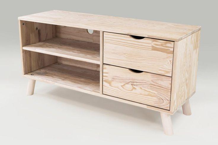 les 31 meilleures images du tableau chambre viking d. Black Bedroom Furniture Sets. Home Design Ideas