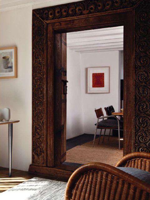 Best 25+ Indian home decor ideas on Pinterest | Indian interiors ...