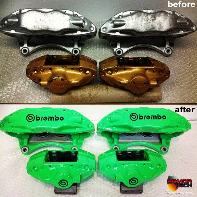 Toyota Matrix Accessories additionally Vw 411412 Und Variant Vw K70 besides Brake Calipers Powder Coating likewise 2545 Tuning Mercedes Benz E55 Amg W210 together with 47 55 1st Series Chevy Pickup. on 2003 toyota celica custom