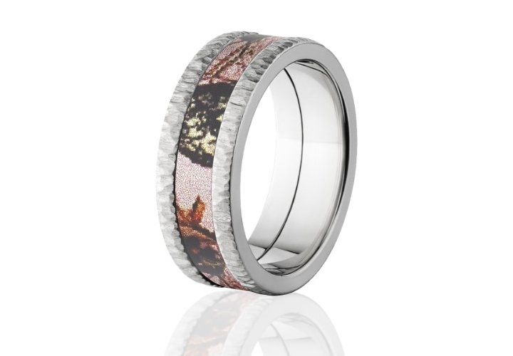 Look at tungsten wedding bands together with come up with the afternoon wonderful. That will even more information be sure to see for at this point at this time.