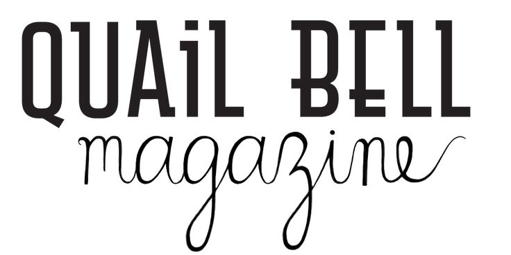 Quail Bell Magazine: the real & the unreal