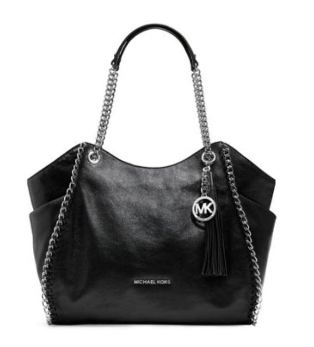 CheapMichaelKorsHandbags com discount michael kors bags wholesale, michael  kors outlet sale, cheap michael kors handbags outlet, cheap michael kors  handbags ...