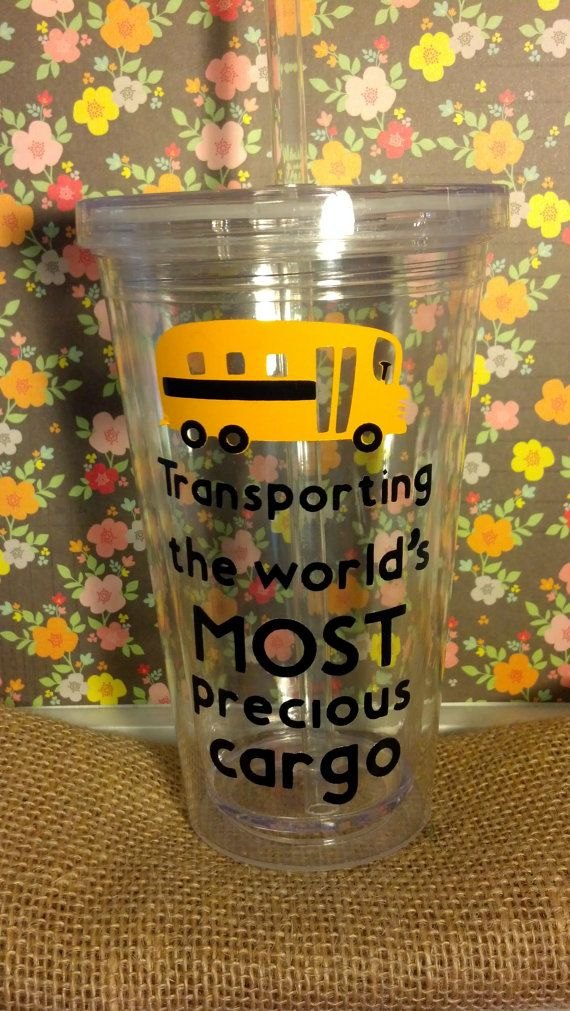 72 Best Personalized Acrylic Tumblers Images On Pinterest