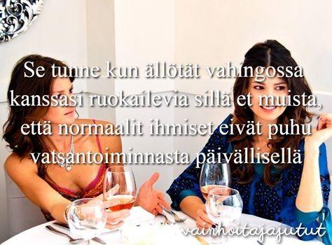 Miksi lähihoitajaksi ? - Everything Beautiful | Lily.fi