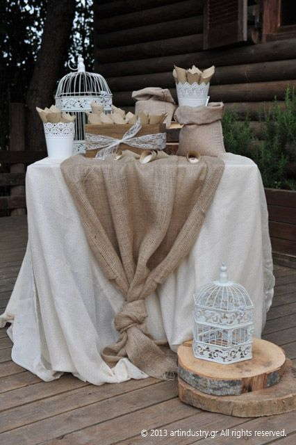 #vintage #wedding