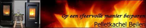 Wij heten Pelletkachelbeilen.nl van harte welkom op Koopplein Midden-Drenthe. Pelletkachels zijn het nieuwste wapen in de strijd tegen de hoge energiekosten. Een prachtig vorm gegeven kachel, een sieraad in uw huiskamer, gestookt op pellets. Hiermee bent u in staat om de energiekosten meer dan te halveren (de CV kan lager gezet worden) en heeft u de ouderwetse gezelligheid van een flakkerend vuur in uw kamer http://koopplein.nl/middendrenthe/gebruikers/387187/pelletkachel-beilen