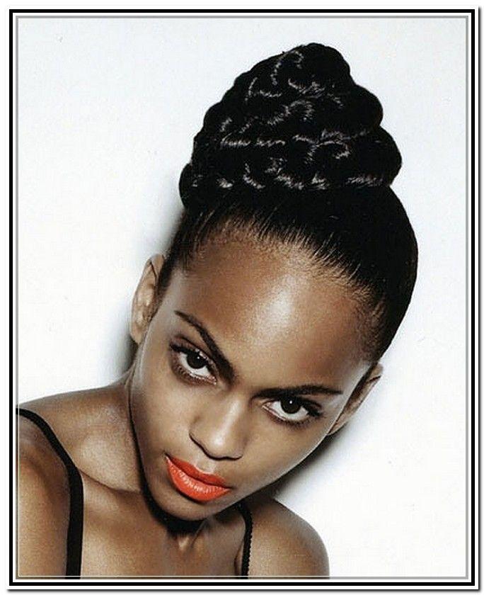 natural hair &