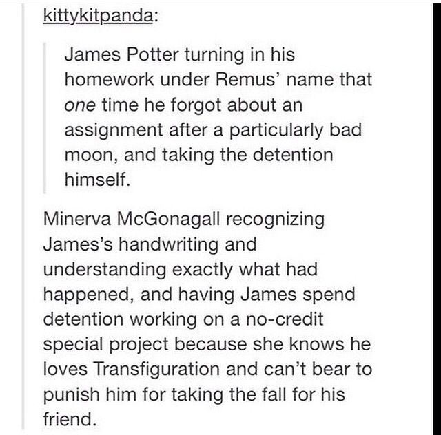 2257 best images about J K Rowling\u0027s babies on Pinterest Canon