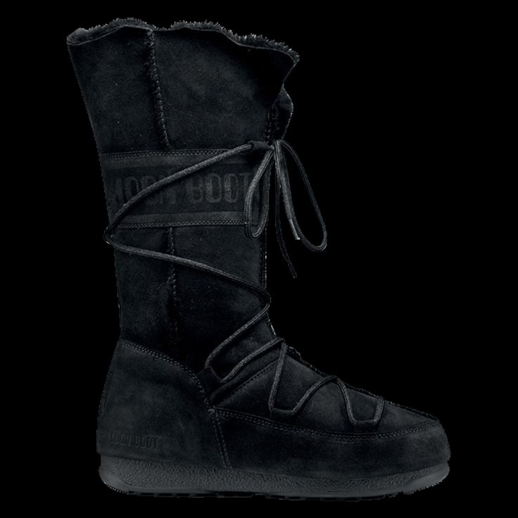 Tecnica Women's W.E. Vagabond Boot, 300$ MSRP, *The Moon Boot WE takes the classic Moon Boot and makes it everyday, everywhere wear. Features a sleeker profile and a left and a right.