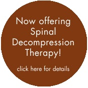 At Glenora Chiropractic Clinic I feel great! They work together to help me to achieve the optimum health >> Edmonton Chiropractors --> http://glenorachiro.com