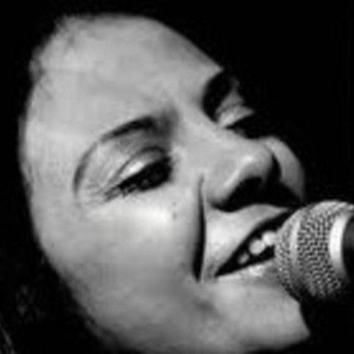 دنيا مسعود-يالالالى