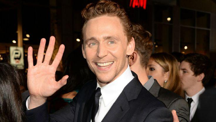 We Might Be Getting A Loki Mini-Movie Starring Tom Hiddleston