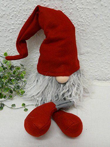 50 besten gnome bilder auf pinterest elfen weihnachten und weihnachtsbasteln. Black Bedroom Furniture Sets. Home Design Ideas