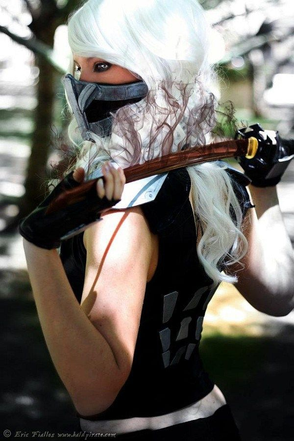 smoke mortal kombat cosplay - Mortal Kombat Smoke Halloween Costume