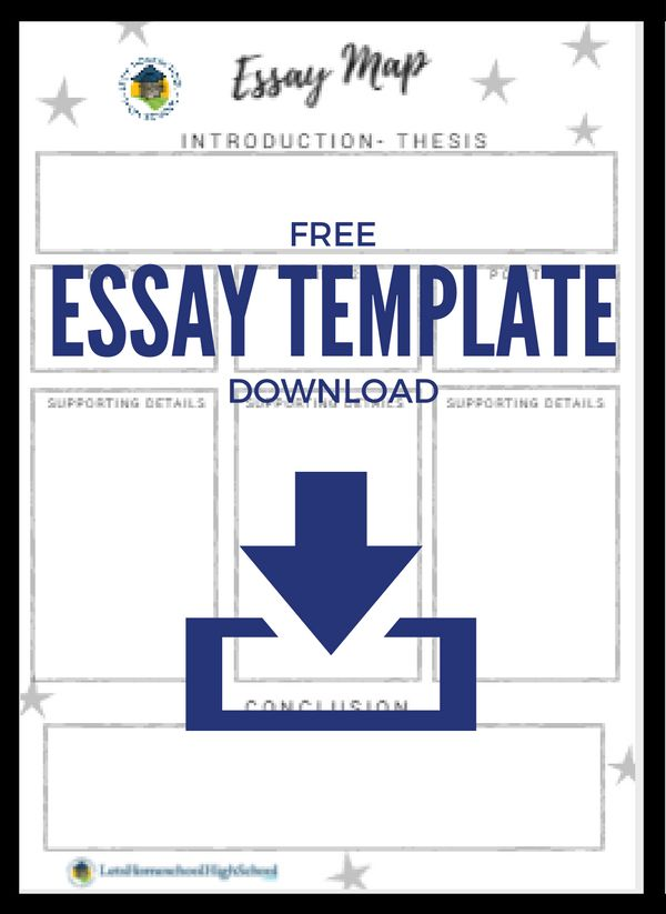 great essay tips 2018-6-9 5 tips for a top essay on the new sat  earn a high score by using these 5 tips from test prep tutor and noodle expert  the construction of a great essay.