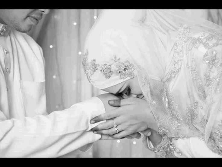 Ислам любовь картинки с надписями