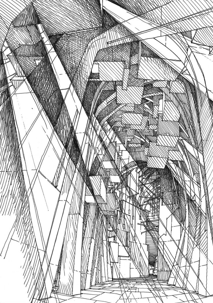 Line Drawing Jerusalem : Images about architectural drawings and sketches on