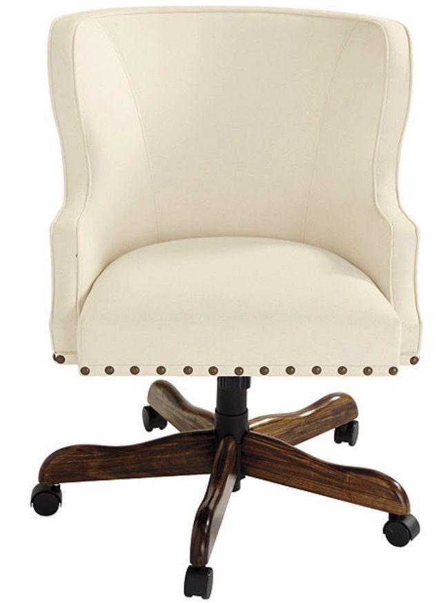 22++ Rustic farmhouse desk chair model