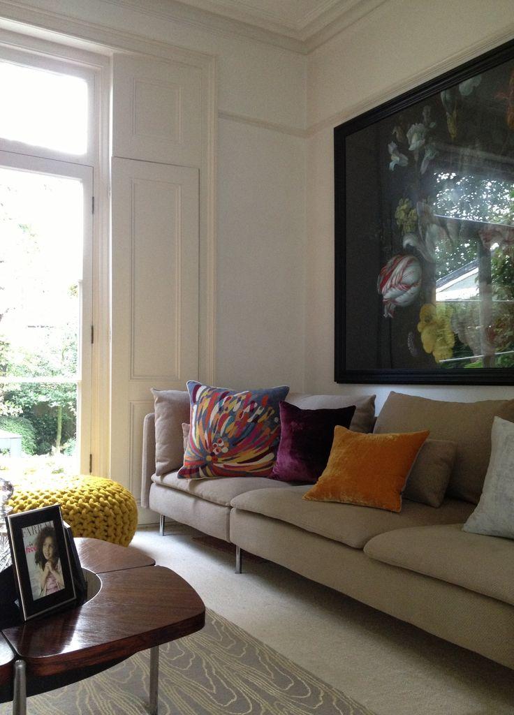 16 best s derhamn images on pinterest living room ikea sofa and dinner parties. Black Bedroom Furniture Sets. Home Design Ideas