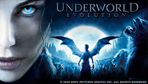 Underworld: Evolution 2006 Full Movie In Hindi   Synopsis:  Seductive vampire Selene (Kate Beckinsale) and renegade werewolf Michael (...