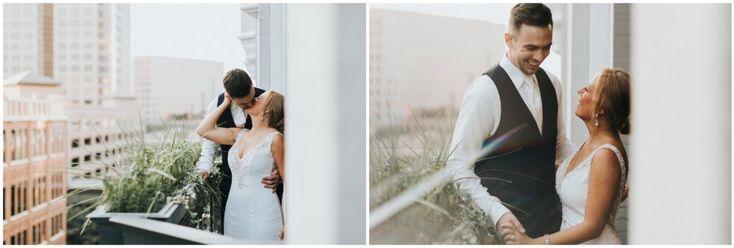 Jennifer David S Des Moines Wedding Iowa Wedding Venues Wedding Photographers Wedding Tea
