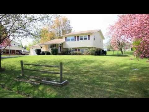 Lisa Cairns Remax Plus Just Listed 4493 Willowtree Drive