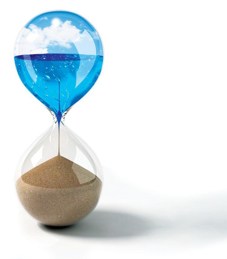 Ms de 25 ideas increbles sobre Reloj de arena dibujo en