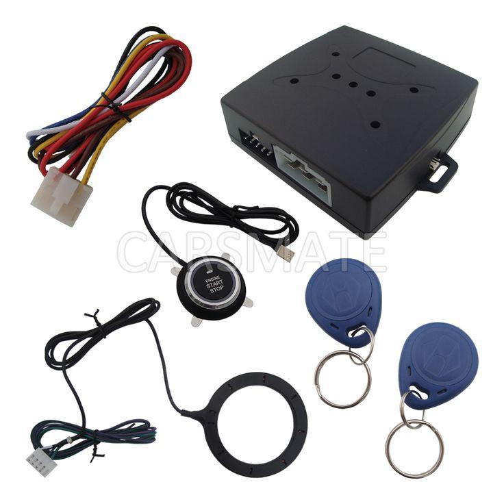 e74ba6b45f103f53502c29a2528fea6c best 25 automatic car starter ideas on pinterest auto starter  at gsmx.co