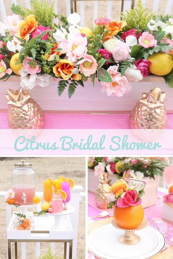 95 best Wedding Reception Details ❁ images on Pinterest