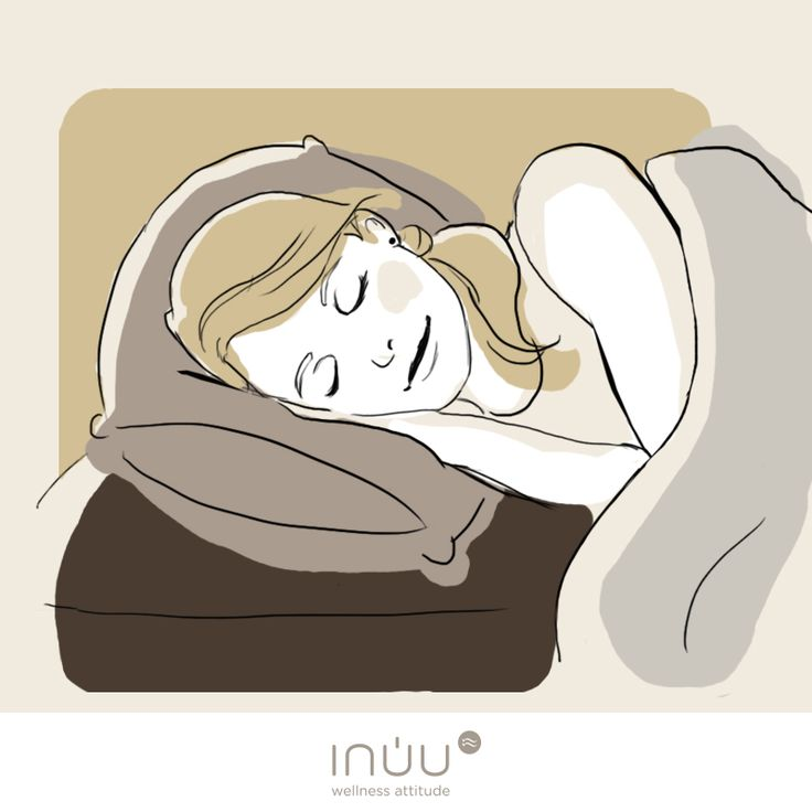 Descansa bien El descanso es la mejor herramienta para lucir bien. Al dormir nuestras células se renuevan y el cuerpo se oxigena. Por eso, cuando nos faltan horas de sueño nos sentimos y nos vemos peor. Si te cuesta conciliar el sueño, intenta relajarte con una respiración profunda, con largo baño o eliminando el consumo de cafeína. Si descansas bien no solo te sentirás mejor sino que te verás mejor que nunca.