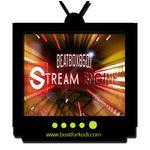 Install the Stream Engine Kodi Addon