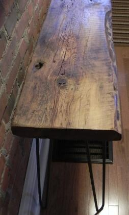 A place to buy barn boards for any for Buy old barn wood
