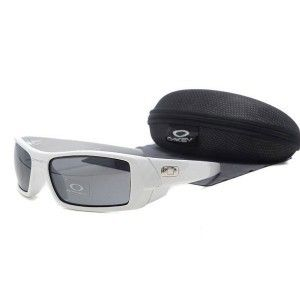 discount oakley sunglasses real  are discount oakley sunglasses real