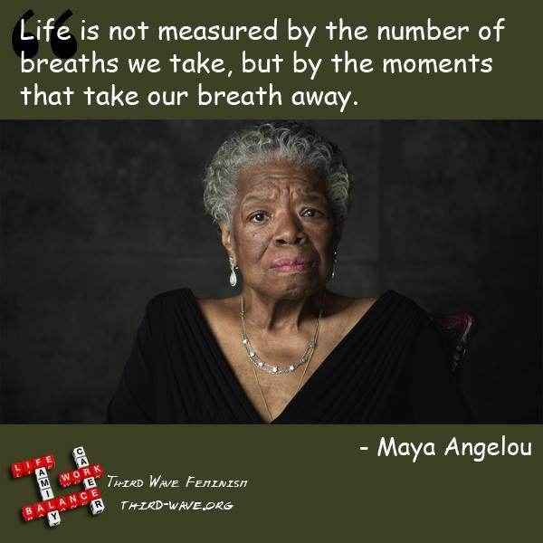 84 Best Images About MAYA ANGELOU On Pinterest