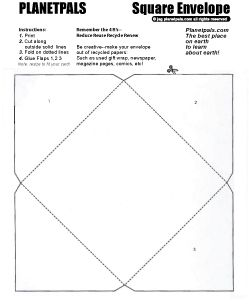 Raging Swan Press Gm Screen Inserts in addition Schooldays furthermore Baseball Coloring Pages as well 466685580107507066 additionally 1407443610571385. on printable charts