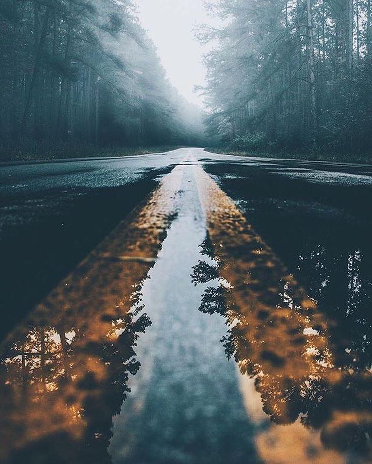 "Gefällt 4,907 Mal, 6 Kommentare – Imagine Globe™ | Photography (@imagineglobe) auf Instagram: ""Road to prosperity.📸🔥 . Photographer: G K Le…"