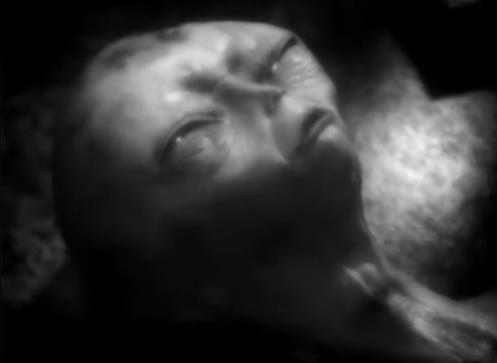 Filme Top Secret de um EXTRATERRESTRE sendo Torturado que Vazou do Governo, Fake ou Real?