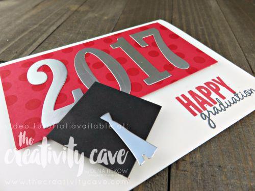 219 best Graduation cards images on Pinterest Graduation ideas