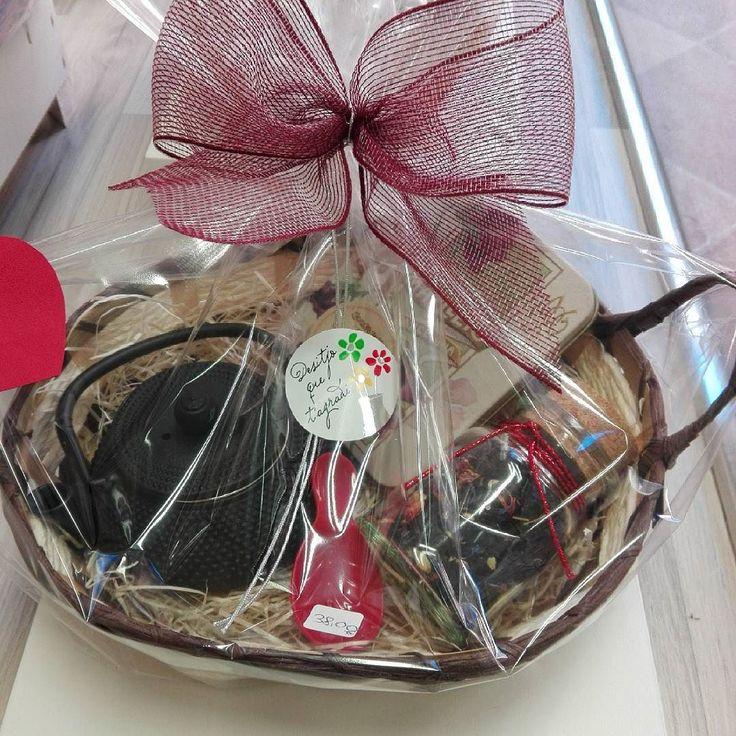 #sanvalentin #regalos #regals #detalle #details #detalls #sorprender #amor #amorporelte #amorpelte