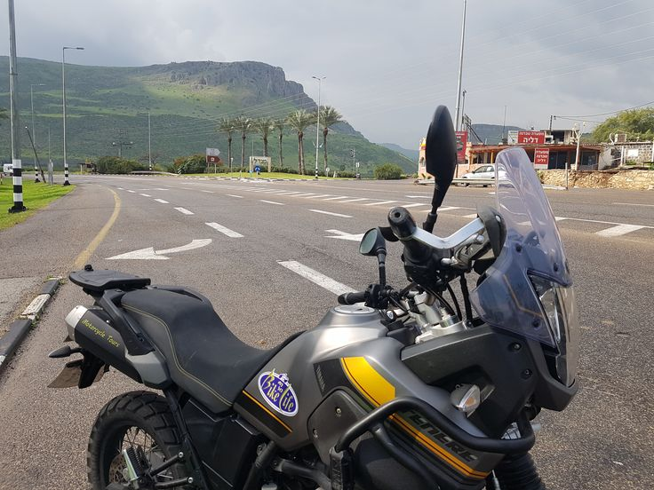 Book a #Israel tour with #Bikelife for unforgettable experiences! For more details visit us.