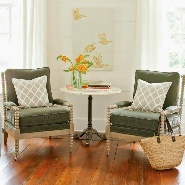 1000 images about Spindle Spool Bobbin Chair on Pinterest