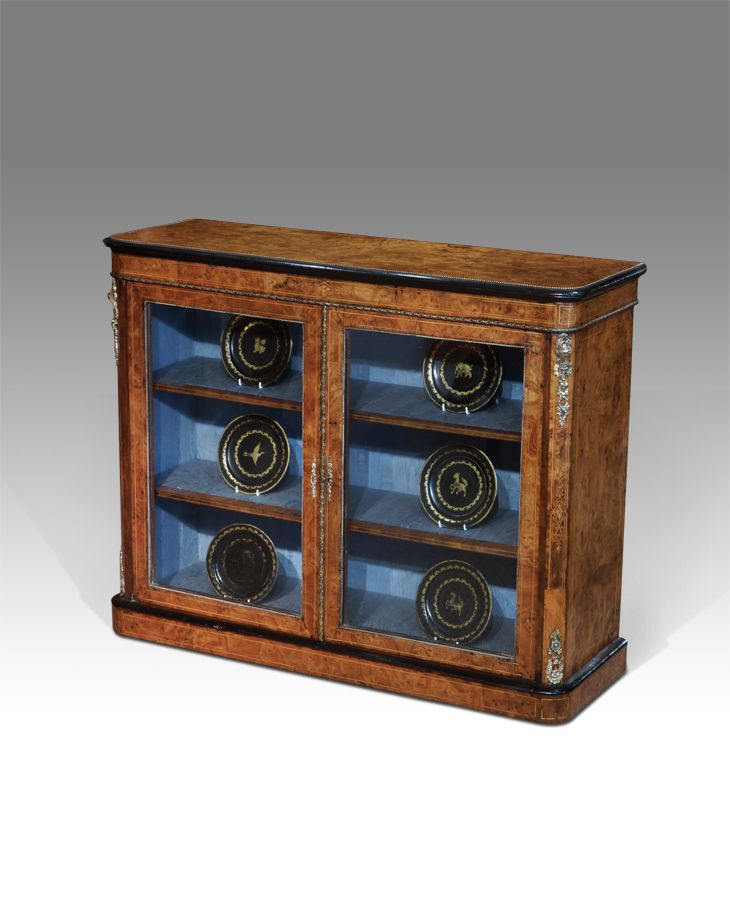 81 best Antiques Sideboards / Cabinets / Dressers images on ...