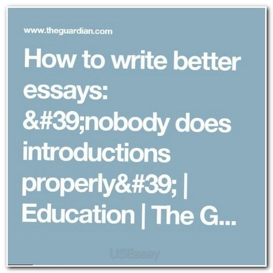 things to write a short essay on How to write a well-structured essay writing is an you should be able to express each of these broad points in a short when you sign up for medium.