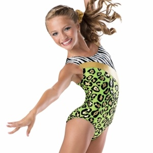 1000 images about gymnastics on pinterest gymnastics leotards
