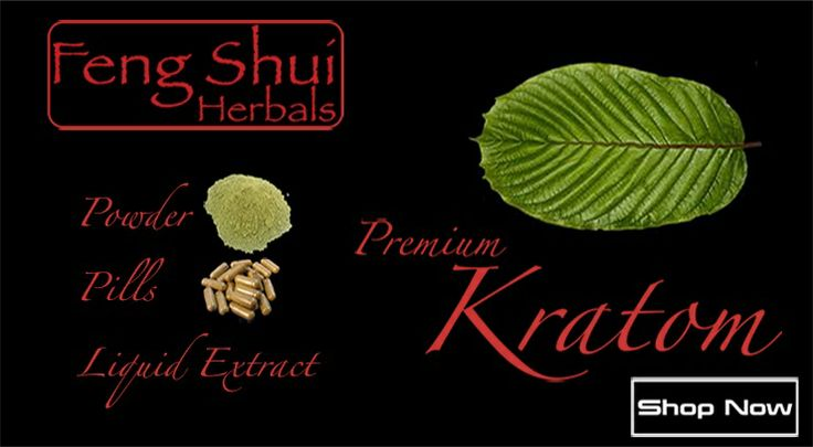 Kratom Powder Dosage Tsp Maineville