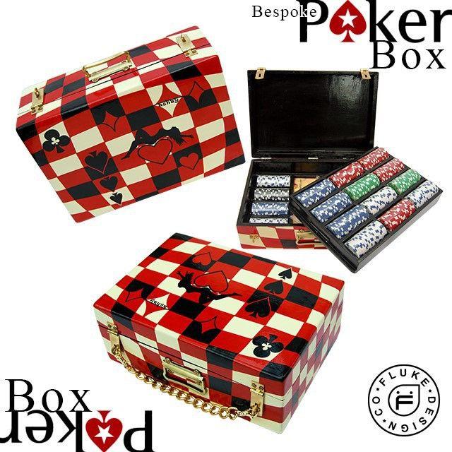 #poker #pokerbox #chips #pokerchips #wooden #unique #bespoke #handpainted #fashion #lifestyle #accessory #designer #fashionista #dreamer #accessories #accessorize #art #artist #design #decor #flukedesign #handpaint #handcraft #handcrafted #limitededition #custom #custommade