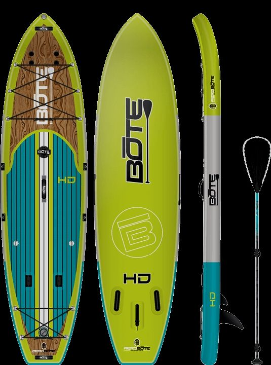 Bote Rackham Review Paddle Paddle Boarding Inflatable Paddle Board